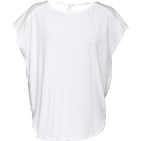 Norrøna /29 Cotton Equaliser T-shirt Women white